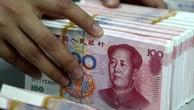 Trung Quốc mạnh tay cải tổ chính sách thuế