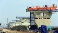 Nguy cơ bị nhà thầu ngoại kiện vì thiếu vốn đối ứng cho dự án giao thông