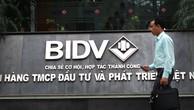 HAGL hâm nóng ĐHCĐ Ngân hàng BIDV