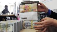 Lợi nhuận ngân hàng quý I tăng: chớ vội mừng!