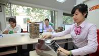 Hàng loạt ngân hàng giảm lãi suất cho vay: Doanh nghiệp thêm cơ hội