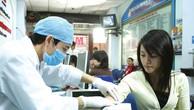 Ngành y tế ấp ủ một số dự án PPP