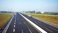 Hạ tầng giao thông và hấp lực PPP