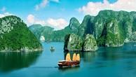 PPP và kỳ vọng lớn của du lịch Việt Nam