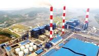 Đẩy mạnh triển khai các dự án điện theo hợp đồng BOT