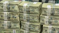 Có thể mở lại tín dụng ngoại tệ cho doanh nghiệp