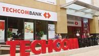 Đầu tư ngoài ngành của Techcombank, đợi câu trả lời của Ngân hàng Nhà nước