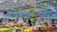 Doanh nghiệp Việt mất thị phần bán lẻ