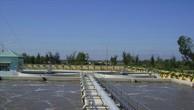 Xây dựng Nhà máy Xử lý nước thải Nhiêu Lộc - Thị Nghè