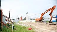 Nhà thầu nào sẽ xây dựng hồ sơ địa chính Hà Nội?