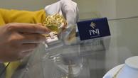 USD tiếp tục tăng, vàng SJC lên 33,34 triệu đồng