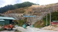 Thủy điện Thượng Kon Tum đội vốn nghìn tỷ, ách tắc nguồn vay