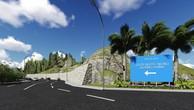 Sun Group đề xuất dự án BT xây đường tại Quảng Ninh