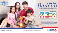 BIDV triển khai gói tín dụng 10.000 tỷ đồng cho nhu cầu nhà ở