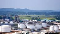 Lọc dầu Dung Quất có thể được giải cứu bằng cơ chế giá