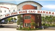 Tiểu dự án Đường dây 110 KV Phong Thổ - Than Uyên: Thêm nhà thầu xếp thứ 2 về giá đánh giá trúng thầu