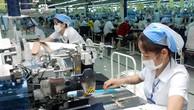 Chính phủ yêu cầu TP HCM tăng tốc cổ phần hóa doanh nghiệp nhà nước
