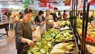 Câu chuyện bó đũa trong ngành bán lẻ Việt