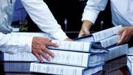 Quy định mới về xử phạt vi phạm trong đấu thầu, đầu tư