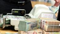 Những khoản vay nghìn tỷ nhiều rủi ro