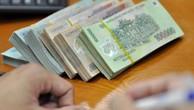 Bộ Tài chính quyết đòi cổ tức tiền mặt tại BIDV, VietinBank