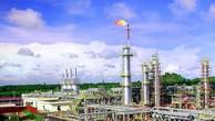 PV GAS loại FAST một cách khiên cưỡng?