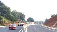 Lựa chọn nhà thầu cho Dự án tuyến tránh Quốc lộ 1 đoạn qua thị xã Quảng Trị