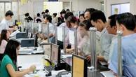 Hà Nội khuyến khích đăng ký doanh nghiệp qua mạng