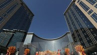 IMF cảnh báo nền kinh tế Trung Quốc dễ bị tổn thương