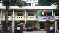 Ban QLDA Đầu tư các công trình y tế Quảng Ninh: Không tôn trọng quyền chính đáng của nhà thầu (Kỳ 1)