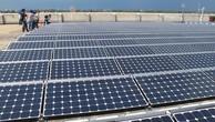 Chính phủ xem xét cơ chế khuyến khích dự án điện mặt trời