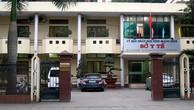 Ban QLDA Đầu tư các công trình y tế Quảng Ninh: Hình thức và cứng nhắc? (Kỳ 3)