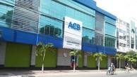 Ngân hàng ACB phát hành 2.000 tỷ đồng trái phiếu