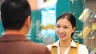 Viettel tri ân khách hàng bằng hàng loạt ưu đãi