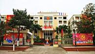 Ban QLDA quận Thanh Xuân - Hà Nội: Cài thêm điều kiện để loại nhà thầu?