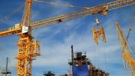 Công ty Xây lắp phát triển nhà Đà Nẵng vay 40 tỷ đồng từ BIDV