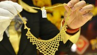 Hiệp hội vàng 'cầu cứu' Thủ tướng