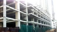 """Đầu tư """"nóng"""", PVCR mắc kẹt tại hàng loạt dự án"""