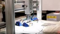 PMI tháng 6 neo mức cao, lĩnh vực sản xuất tiếp tục cải thiện.