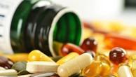 Bộ Y tế xử phạt hành chính nhiều doanh nghiệp dược