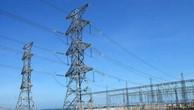 Đề xuất dự án điện được vay lại vốn ODA