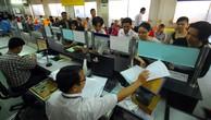 54.501 doanh nghiệp thành lập trong 6 tháng đầu năm