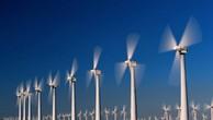 Chốt giá bán điện của dự án điện gió khu du lịch Khai Long - Cà Mau