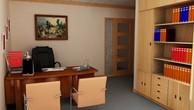 Gói thầu do Cục Thuế tỉnh Bà Rịa - Vũng Tàu làm chủ đầu tư: Nhà thầu có quyền kiện ra Tòa