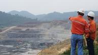 Thanh tra toàn diện về tài nguyên - môi trường tại Công ty Núi Pháo
