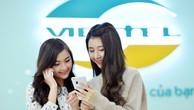 Viettel ra mắt mã số *098# - Bấm miễn phí khuyến mại như ý