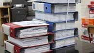 Chỉ có 1 ngày để làm rõ hồ sơ dự thầu?