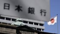 Nhật Bản nới lỏng thêm chính sách tiền tệ để đẩy lùi giảm phát