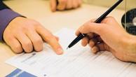 VCCI đề xuất công khai hợp đồng PPP