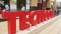 """Techcombank bị lừa tiền tỷ: Thẩm định """"nhầm"""" địa chỉ"""